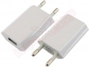 charger-usb-apple-mini-mb707