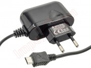 cargador-blue-star-dispositivos-con-conector-micro-usb-110-240v-5-10v-50-60hz