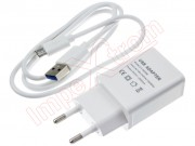 cy-0520m-charger-for-devices-with-micro-usb-5v-2a