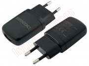 cargador-de-red-hj-0501000-doogee-dg30-dispositivos-con-usb-100-240v-50-60hz-1000ma