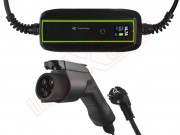 mobile-charger-with-plug-type-1-gc-ev-powercable-3-6kw-schuko-for-charging-electric-cars-and-plug-in-hybrids
