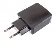 hw-050200e3w-black-charger-for-huawei-devices-5v-2a