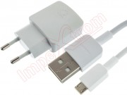hw-050100e2w-white-charger-for-devices-huawei-with-micro-usb-5v-1a