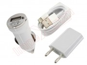white-home-and-car-charger-with-usb-to-lightning-cable-for-iphone-5-5s-5c-6-6s-6plus-6s
