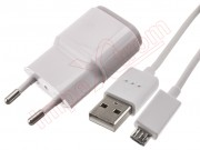 mcs-01er-01ep-charger-for-devices-with-micro-usb-input-100-240v-50-60hz-0-2a-output-5-0v-1-2a