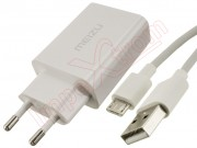 up-1220e-charger-for-meizu-m6-note-m721h-5v-2a