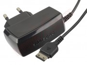 charger-of-net-atads10ebe-for-dispositivos-samsung