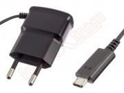 ep-ta60ebe-charger-for-devices-with-micro-usb-100-240v-50-60hz-0-15a