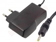 charger-for-tablets-of-2-5mm-5v-2a