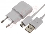 mcs-v01er-charger-for-devices-with-micro-usb-cable-100-240v-50-60hz-0-2a