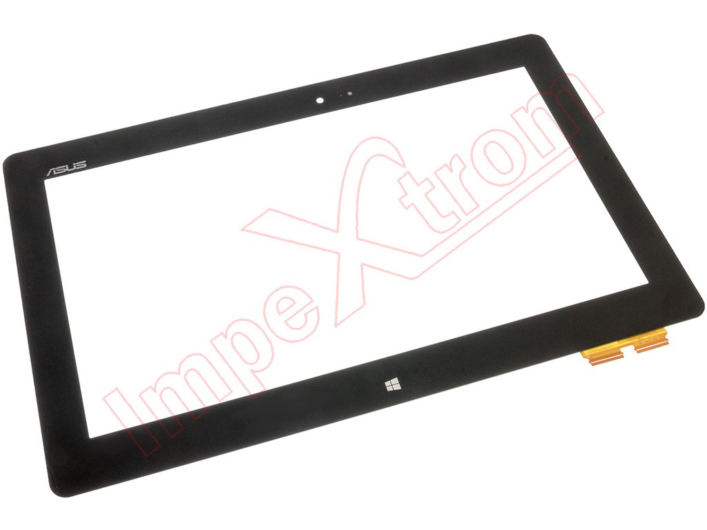Display tactile tablet Asus Vivotab ME400C