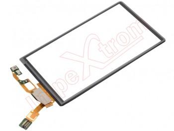 Pantalla táctil para Sony Ericsson Xperia Neo MT15i, MT15a