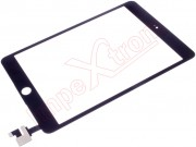 black-touchscreen-for-tablet-apple-ipad-mini-2-a1489-a1490-a1491