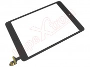 black-touchscreen-with-flex-connection-plate-and-home-button-premium-quality-for-apple-ipad-mini-ipad-mini-retina-ipad-mini-2