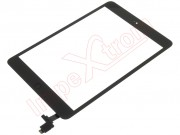 black-touchscreen-with-flex-connection-plate-and-home-button-generic-quality-for-apple-ipad-mini-ipad-mini-retina-ipad-mini-2