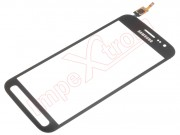 black-touchscreen-for-samsung-galaxy-xcover-4-4g-g390f