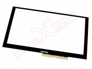 digitizer-touch-screen-for-laptops-black-color-toshiba-p840-p845t