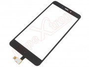 black-touchscreen-for-xiaomi-redmi-note-4