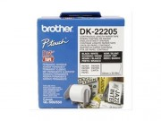 papel-cinta-continua-brother-62mm