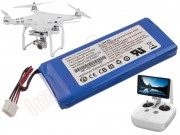 bateria-para-control-remoto-dji-phantom-3-advance-phantom-4-pro-phantom-4