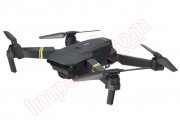 drone-eachine-e58-plegable-wifi-con-camara-2mp