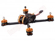 dron-eachine-tyro109-210-mm-f4-30a