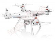 syma-x8pro-dron-with-gps-wifi-fpv-720p-camera-with-altitude-control