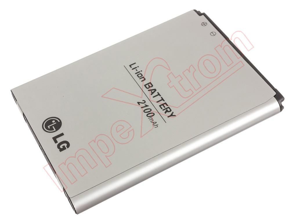 Battery BL52UH for LG L70, D320N, L65, D280N, LG Spirit, H440N