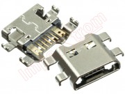 connector-of-charge-data-and-accesories-micro-usb-lg-g2-mini-d620-d620r-d620k