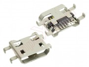 accesories-and-chargning-connector-for-lg-optimus-l9-2-d605-lg-l-bello-d331-lg-g4-h815