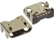 connector-of-charge-and-accesories-micro-usb-for-lg-optimus-l1-2-e410i