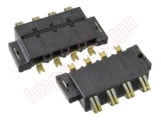 connector-of-bateria-lg-l70-d320-l65-d280n