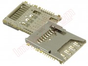 connector-with-sim-and-sd-cards-reader-lg-l-bello-d331-lg-g3-s-d722