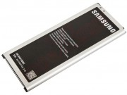 battery-eb-bn910bbe-with-nfc-for-samsung-galaxy-note-4-n910f