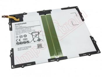 "Batterie pour Samsung Galaxy Tab A 2016 A6 10.1/"" SM-T580 SM-T585 EB-BT585ABE"