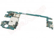 placa-base-libre-lg-g3-d855-remanufacturada