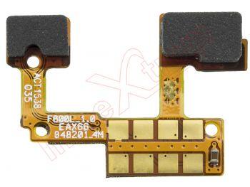 Sensor flex for LG V10 / H960 / H968 / H900 / H901 / VS990