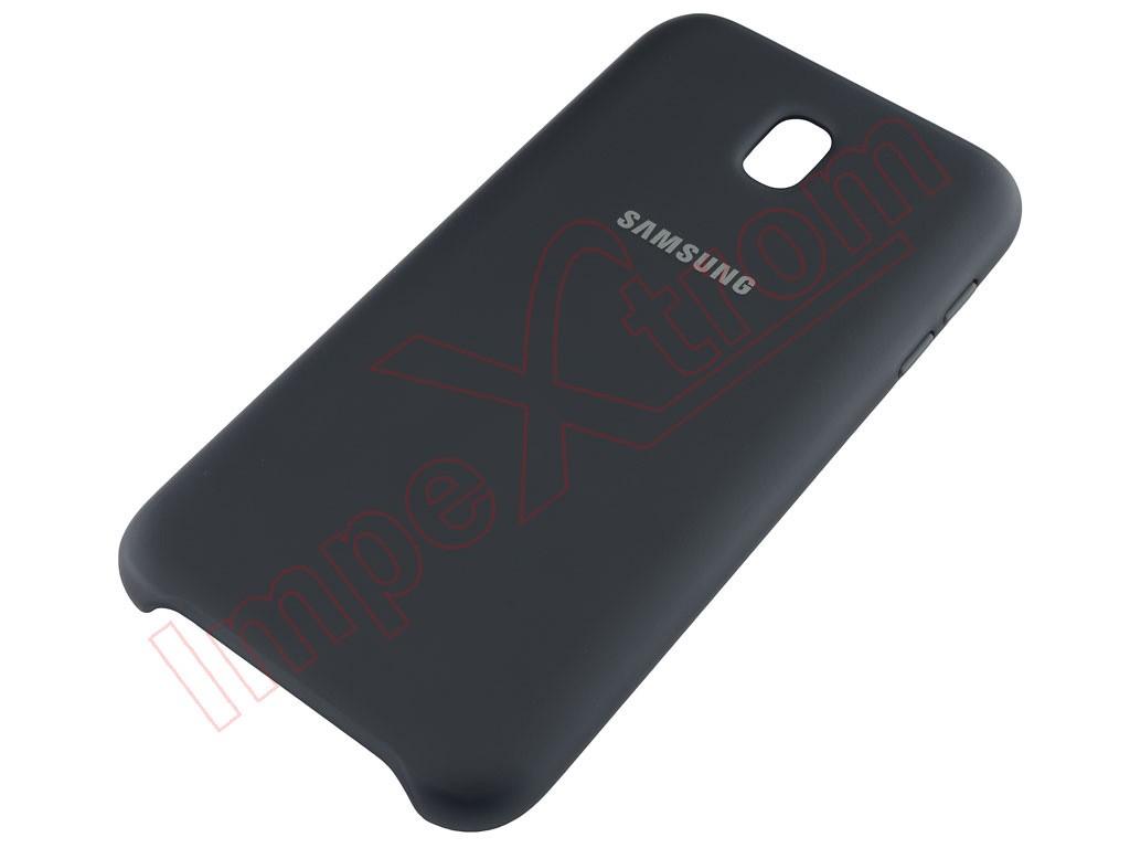 ae0e12d0618 Funda para Samsung EF-PJ530CB Dual Layer para Samsung Galaxy J5 ...