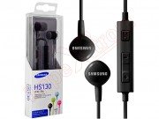 black-hands-free-hs130-earphones-for-samsung-galaxy-s4-i9500-lte-i9505-in-blister