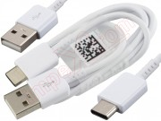 cable-de-datos-usb-tipo-c-para-samsung-ep-dn930cwe-en-color-blanco