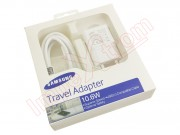 cargador-de-red-blanco-ep-ta10ewe-y-cable-usb-3-0-dq10y0we-dispositivos-para-samsung-en-blister