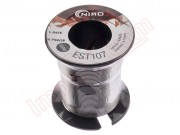 estano-1mm-60-40-100g