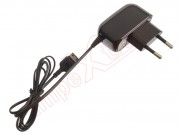 charger-of-net-eta3s31ebe-for-dispositivos-samsung