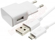 charger-of-net-samsung-eta-u90ewe-white-with-cable-micro-usb-5-0v-2-0a
