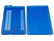 blue-clear-hard-case-for-macbook-pro-13-3