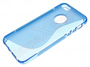 blue-tpu-case-for-apple-phone-5-5s-se