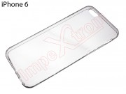 transparent-tpu-case-for-apple-phone-6-4-7