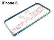 case-bumper-of-aluminio-blue-for-apple-phone-6