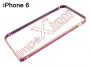 case-bumper-of-aluminio-pink-for-apple-phone-6