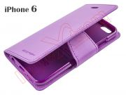 case-mercury-tipo-of-piel-sintetica-violet-for-apple-phone-6-en-blister